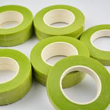 Floral Tape Floral Tape Manufacturer From Chennai
