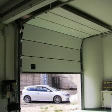 porte sezionali porte e portoni automatici tel 02 87071725 porte sezionali