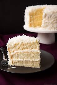 coconut cake this is one of the best cakes i u0027ve ever made so