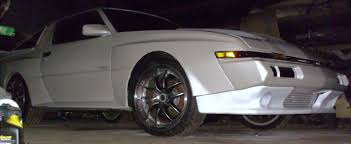 chrysler conquest custom blepore 1989 chrysler conquest specs photos modification info at