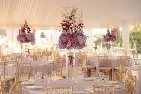 florida wedding florists rentals wedding decor