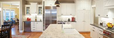 led under cabinet lighting 3000k led cabinet lighting products led bars led pucks for cabinets