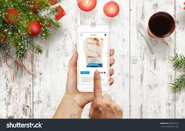 buy jumper smart phone during stock photo 509227726