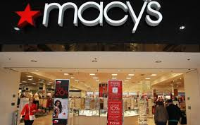 macy u0027s outlet store to open june 17 in fairview heights il