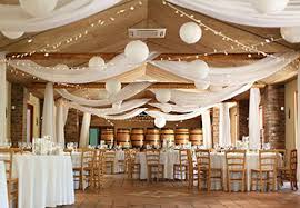 wedding arches to hire cape town party decor hire for fabulous functions