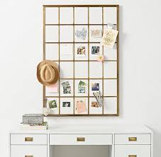 apartment needs 13 things your tiny apartment needs from restoration hardware s new