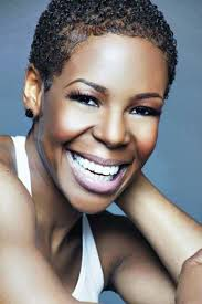 2013 hairstyles for women over 50 natural short hairstyles for black women hairstyles for women