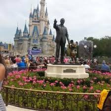 25th wedding anniversary at disney world best images collections