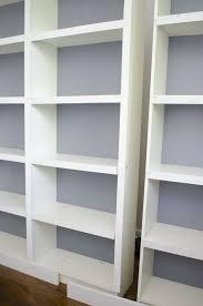furniture home ikea bookcase modern elegant new 2017 bookcase