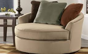 How To Use Accent Chairs Emejing Bedroom Accent Chair Contemporary Home Design Ideas