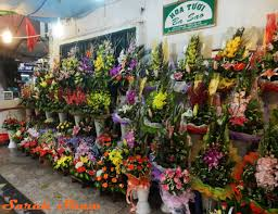 florist shop flower shop in news flower shop in more