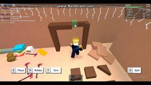 roblox lumber tycoon 2 how to make a fireplace d 5 youtube