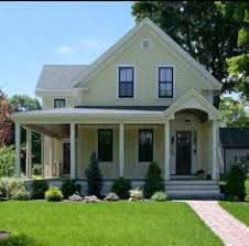 Houses With Big Porches Sculpture Of Country Home Design With Wraparound Porch Fresh