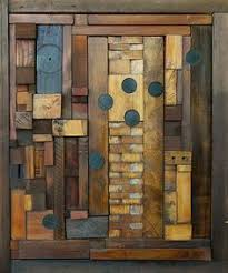 wall design ideas amazing pictures abstract wood wall