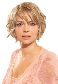photo short choppy messy hairstyles short choppy bob hairstyles
