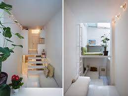 kitchen apartment ideas designing for small spaces 5 micro apartments design idea 16