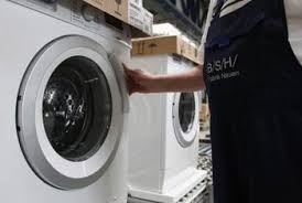 Bosch Clothes Dryers How To Troubleshoot A Bosch Nexxt 500 Electric Dryer Home Guides