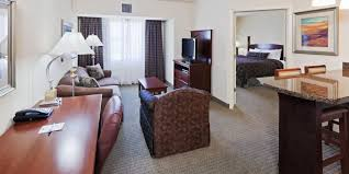 oklahoma city hotels staybridge suites oklahoma city quail