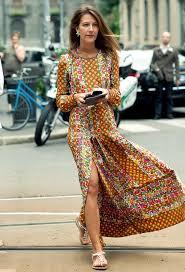 vintage dress 70 s slinky dresses 70 s fashion dresses 70 s fashion marvelous 70s style