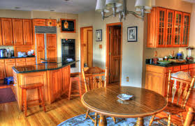 ways kitchen design help to keep your kitchen organised kitchen we have a lot more appliances in kitchens leading to the working triangle evolving into kitchen