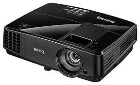 dlp l replacement benq ms506 dlp projector amazon co uk electronics