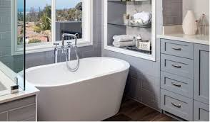 easy bathroom ideas bathroom makeovers also bathroom ideas photo gallery also bathroom