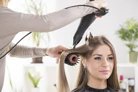 pat alessi salon 1580 coupons in roswell hair stylists