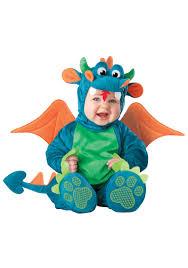 infant costumes newborn halloween costume