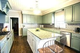 meuble cuisine trigano meuble cuisine marron peinture laque meuble cuisine gallery of