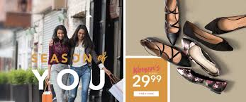 is payless open on thanksgiving payless shoesource shoes boots sandals designer shoes u0026 handbags