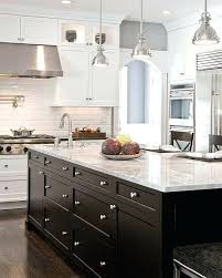 kitchen island cabinets kitchen island cabinet used kitchen cabinets for sale island