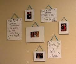 simmons college dorm room ideas pinterest homelk com diy decor