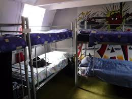 Best Interior Paint Brands Dorm Room Bunk Beds Best Interior Paint Brands Www Mtbasics Com
