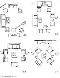 small room layouts small living room furniture layouts eas for home interior image