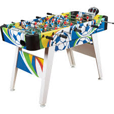 medal sports game table soccer game walmart com