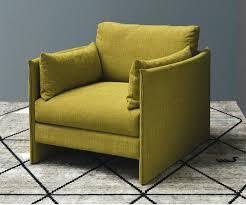 furniture stores kitchener waterloo ontario chairs schreiter s