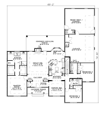 traditional house plan 151050 ultimate home plans