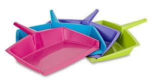 Origami Desk Organizer Wholesale Bulk Dust Puns Dust Pan Plastic Injection Manufacturer