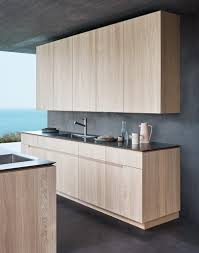 modern kitchen cabinets near me kitchen design showroom nj modiani kitchens kitchen