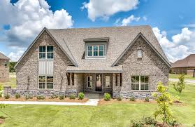 stone martin builders new home builders in alabama