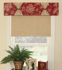 Window Cornice Styles 450 Best Cornices And Valances Images On Pinterest Window