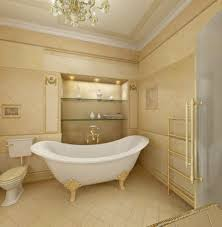 bathroom tub ideas 15 ultimate bathtub and shower ideas ultimate home ideas