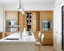 Kitchen Cabinets Inset Doors 24 Best Martin Moore Kitchens Images On Pinterest Handmade