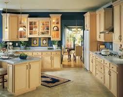 Teal Kitchen Cabinets 44 Best Kitchen Ideas Images On Pinterest Kitchen Ideas Home