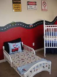 Car Bedroom Ideas Childrens Car Bedroom Ideas 25 Best Ideas About Boys Car Bedroom