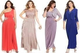 plus size guest wedding dresses wedding guest plus dresses junoir bridesmaid dresses