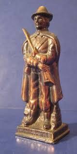 thanksgiving pilgrim statues columbia statuary co pilgrim search puritan pilgrim