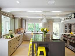 Home Depot Kitchen Cabinets Sale Kitchen Paint My Kitchen Cabinets Home Depot Kitchen Cabinets