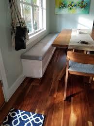 flooring epoxy concrete coating sherwin williams flooring
