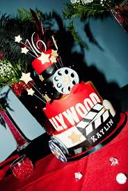 best 25 hollywood sweet 16 ideas on pinterest red carpet theme